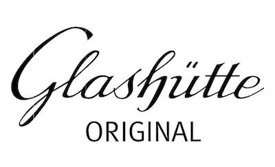 格拉苏蒂Glashutte Original 手表价格和图片大全