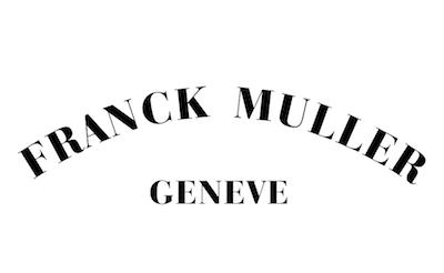 法穆兰Franck Muller手表价格和图片大全