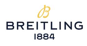 百年灵Breitling手表价格和图片大全