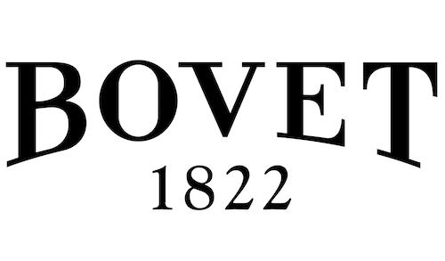 播威Bovet手表价格和图片大全
