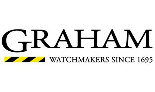 格林汉姆graham手表价格和图片大全