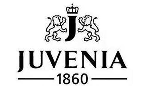 尊皇Juvenia手表价格和图片大全