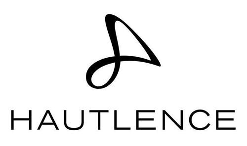 豪朗时Hautlence手表价格和图片大全