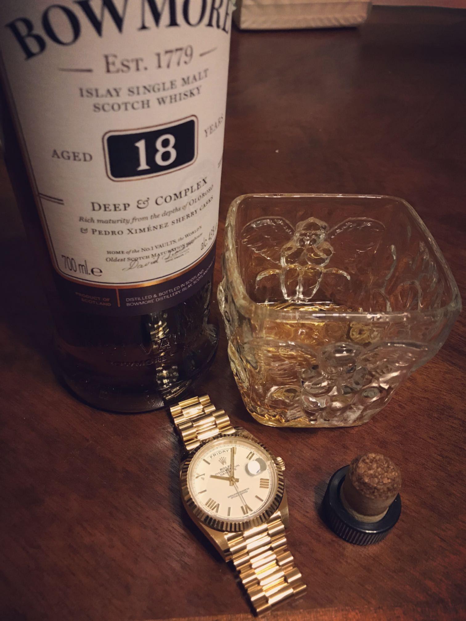 开瓶新酒#劳力士##dd##228238#