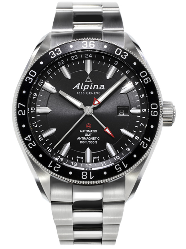 Alpina艾沛勒alpiner系列AL-550G5AQ6B