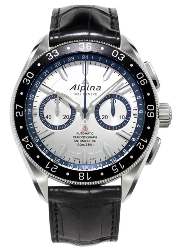艾沛勒alpiner系列AL-860AD5AQ6