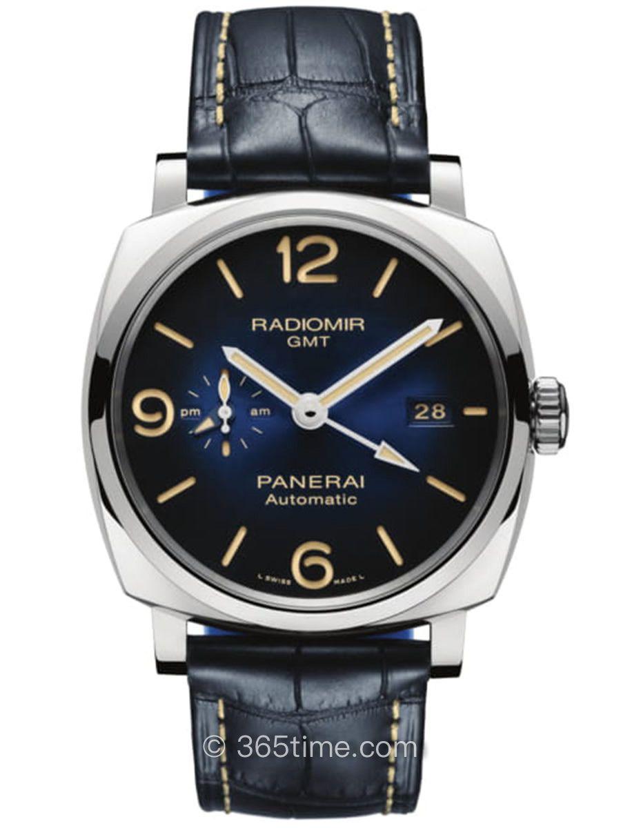 沛纳海 RADIOMIR 1940 自动上链PAM00945