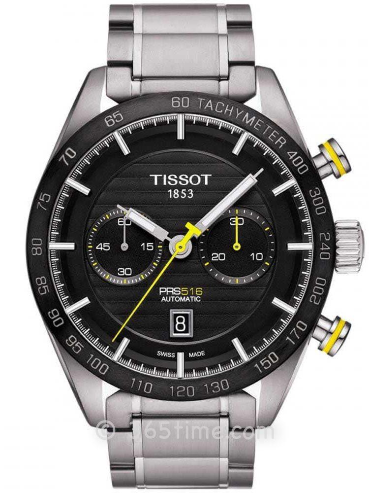 天梭T-SPORT系列T100.427.11.051.00