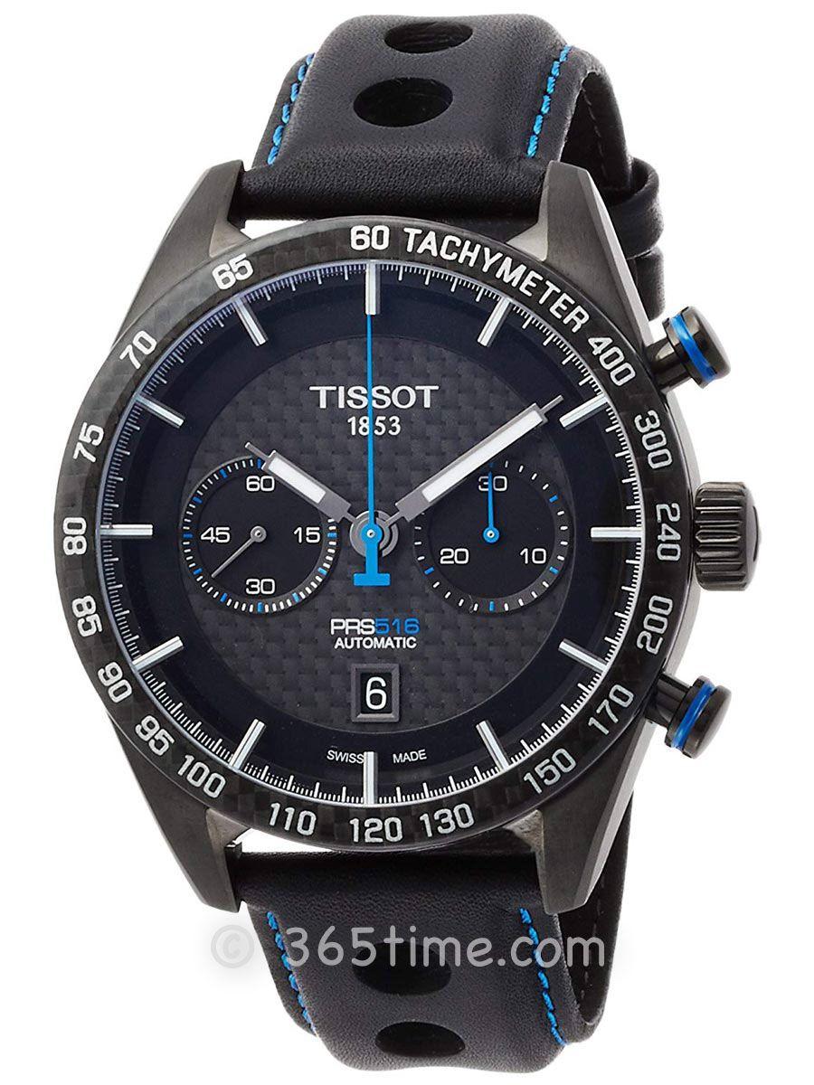 天梭T-SPORT系列T100.427.36.201.00