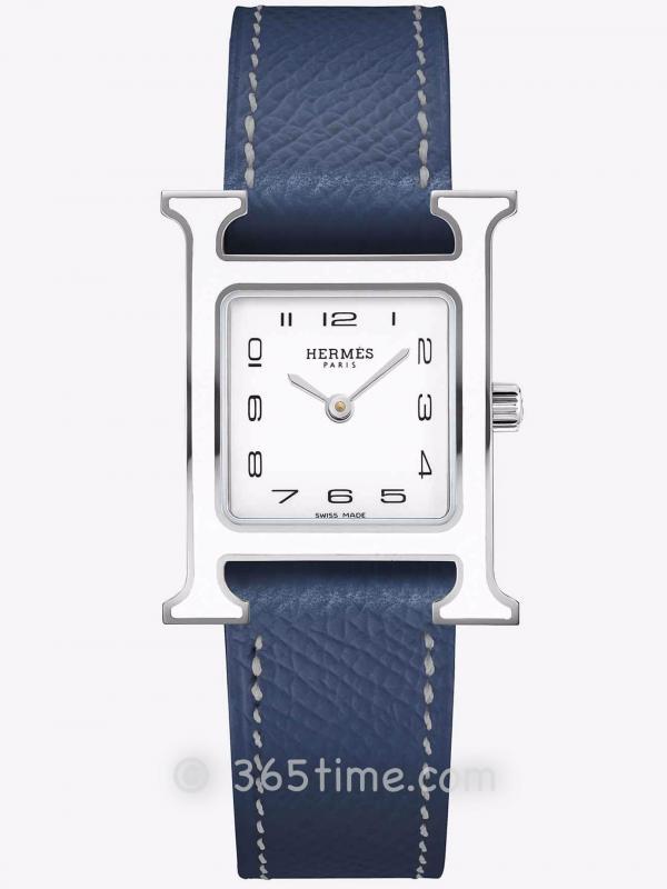 HERMES爱马仕H watch女表W044899WW00