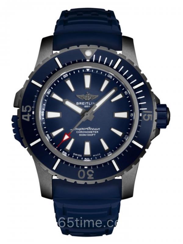 百年灵超级海洋自动机械48毫米V17369161C1S1
