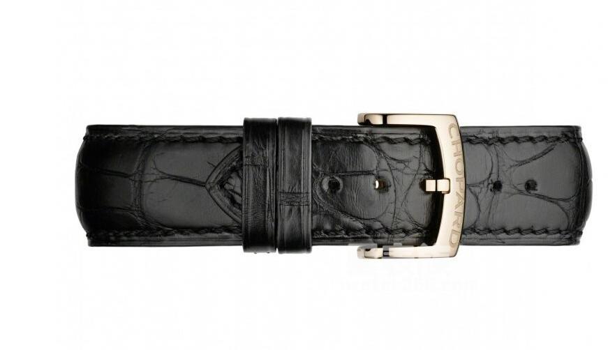 萧邦经典女装系列161286-5001