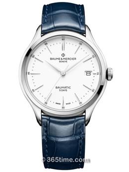 名士克里顿系列M0A10398腕表