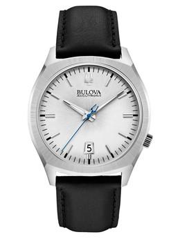宝路华Bulova Accutron II96B213男士