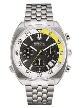 宝路华Bulova Accutron II96B237男士