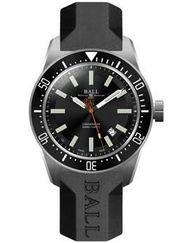 波尔工程师长官升级潜游员DM3108A-PCJ-BK