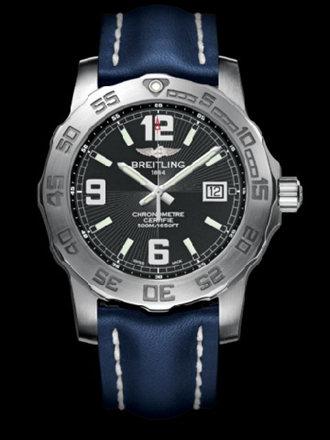 百年灵海洋系列A7438710-BB50-105X-A20BASA.1