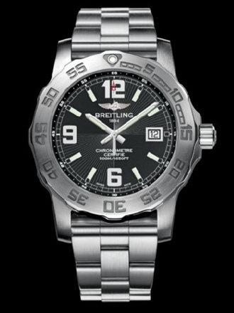 百年灵海洋系列A7438710-BB50-157A