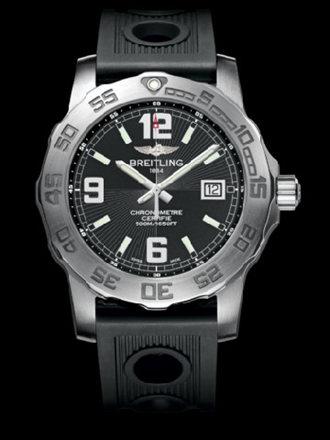 百年灵海洋系列A7438710-BB50-200S-A20DSA.2
