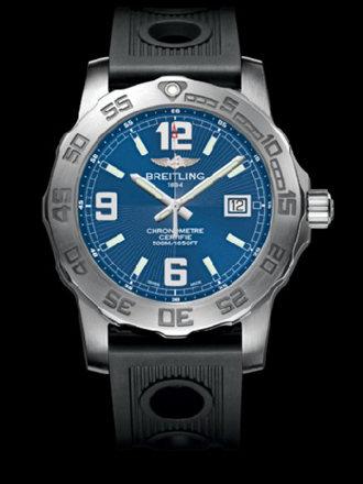 百年灵海洋系列A7438710-C849-200S-A20DSA.2
