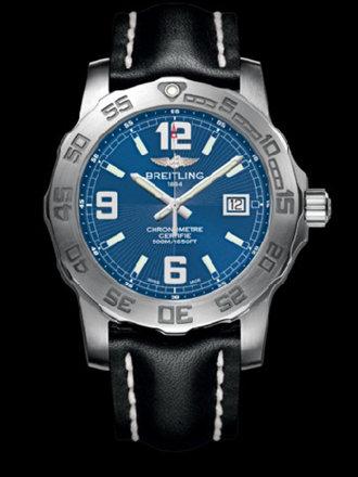 百年灵海洋系列A7438710-C849-435X-A20BASA.1
