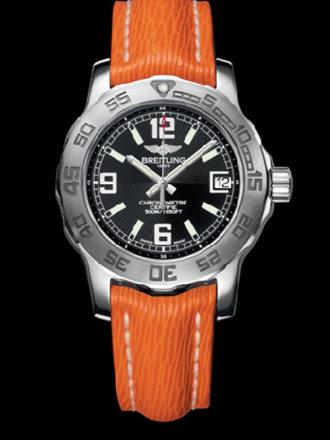 百年灵海洋系列A7438711-BB51-212X-A14BA.1