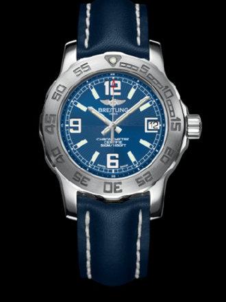百年灵海洋系列A7438711-C850-116X-A14BA.1