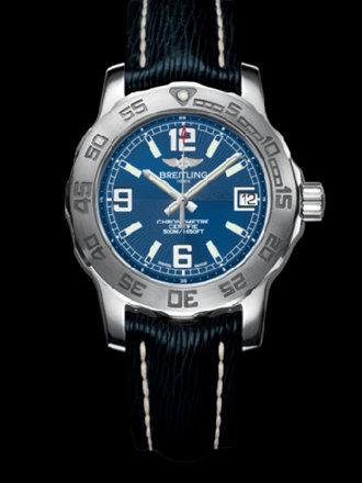 百年灵海洋系列A7438711-C850-210X-A14BA.1