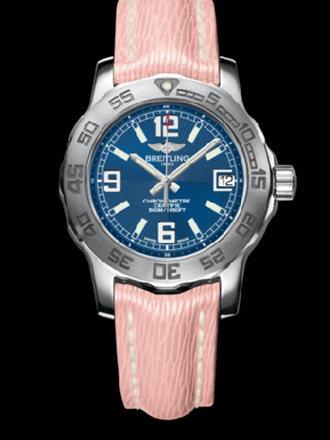 百年灵海洋系列A7438711-C850-238X-A14BA.1