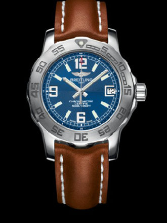 百年灵海洋系列A7438711-C850-406X-A14BA.1