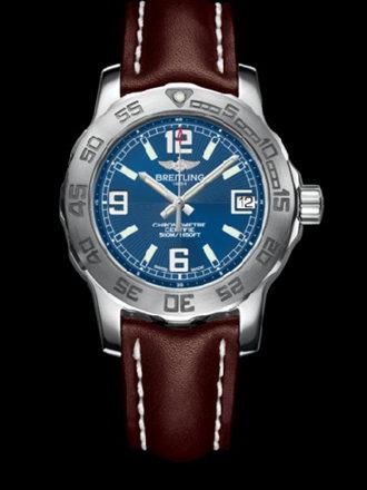 百年灵海洋系列A7438711-C850-410X-A14BA.1