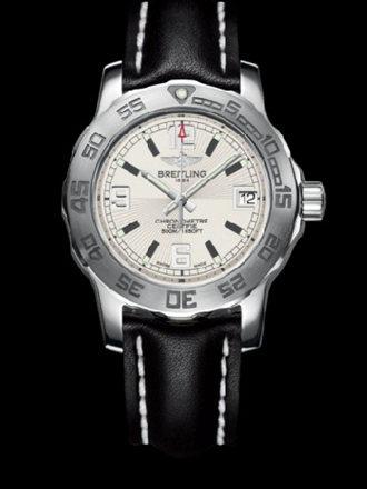 百年灵海洋系列A7438711-G744-408X-A14BA.1