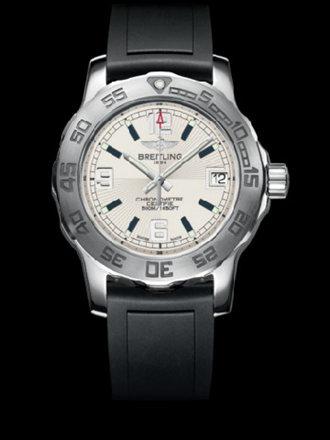 百年灵海洋系列A7438711-G762-133S-A14S.1