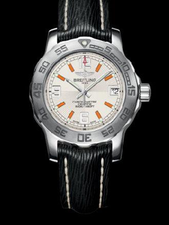 百年灵海洋系列A7438711-G764-208X-A14BA.1