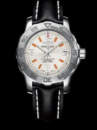 百年灵海洋系列A7438711-G764-408X-A14BA.1