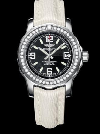 百年灵海洋系列A7738753-BB51-235X-A14BA.1