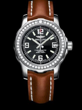 百年灵海洋系列A7738753-BB51-406X-A14BA.1