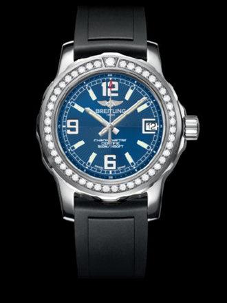 百年灵海洋系列A7738753-C850-133S-A14S.1