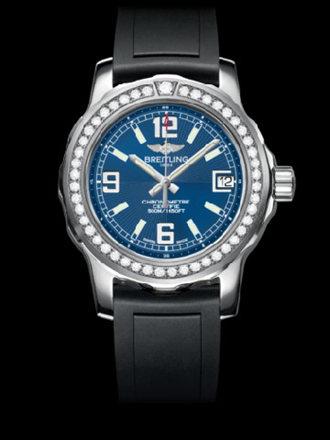 百年灵海洋系列A7738753-C850-158A