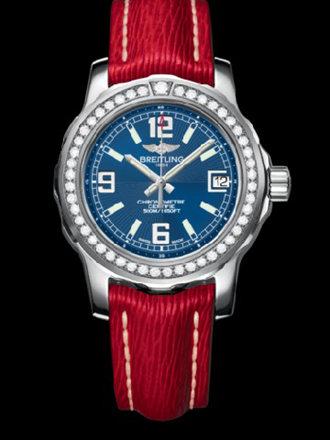 百年灵海洋系列A7738753-C850-209X-A14BA.1