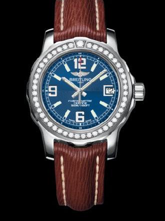 百年灵海洋系列A7738753-C850-211X-A14BA.1