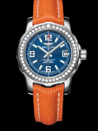 百年灵海洋系列A7738753-C850-212X-A14BA.1