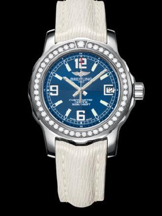 百年灵海洋系列A7738753-C850-235X-A14BA.1