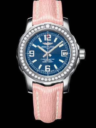 百年灵海洋系列A7738753-C850-238X-A14BA.1
