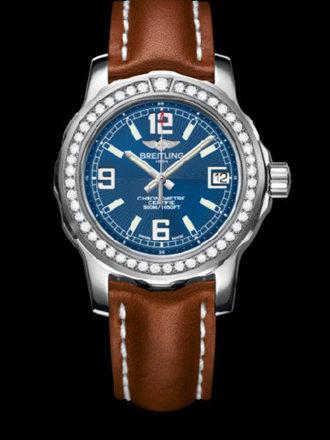 百年灵海洋系列A7738753-C850-406X-A14BA.1