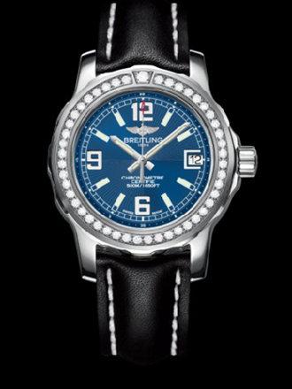百年灵海洋系列A7738753-C850-408X-A14BA.1