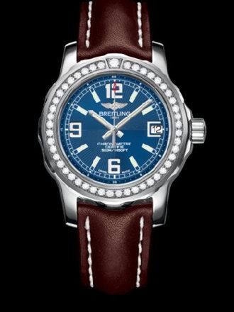 百年灵海洋系列A7738753-C850-410X-A14BA.1