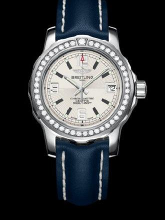 百年灵海洋系列A7738753-G744-116X-A14BA.1