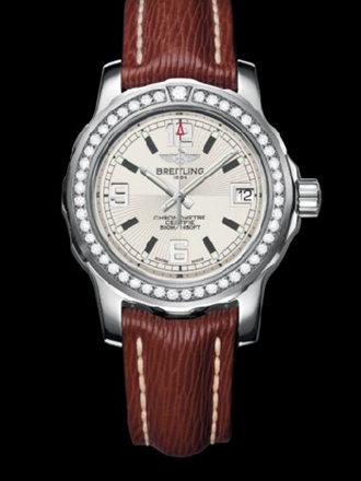 百年灵海洋系列A7738753-G744-211X-A14BA.1