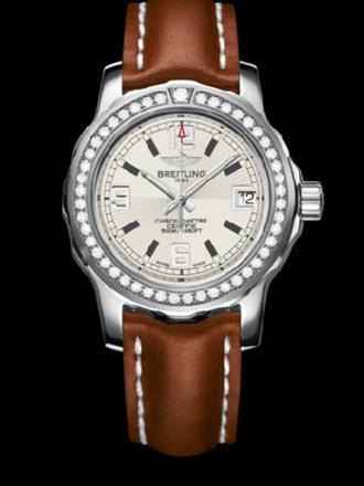 百年灵海洋系列A7738753-G744-406X-A14BA.1